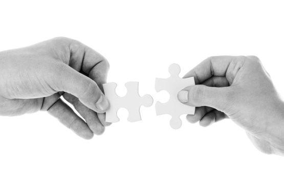 affiliate-partnerschaft