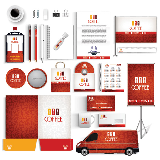 corporate-identity-ci-design-agentur-beispiel