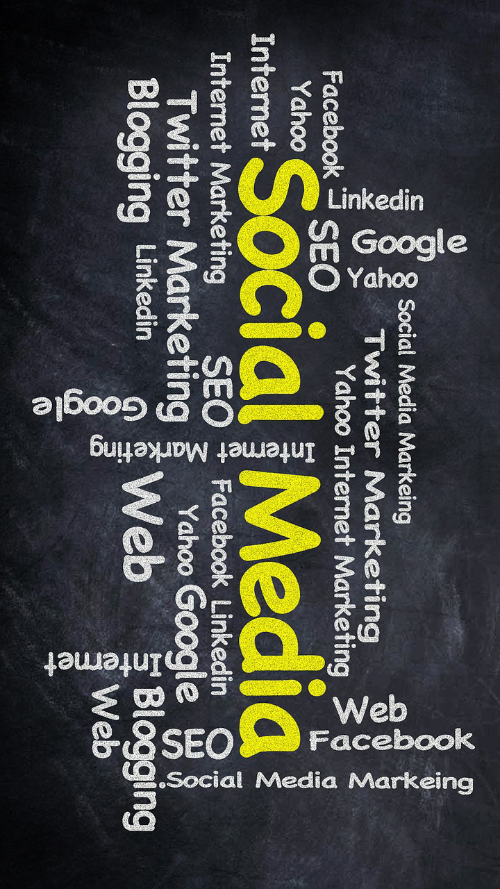 online-marketing-wordcloud