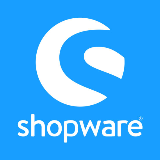 shopware-webdesign-agentur-mainz