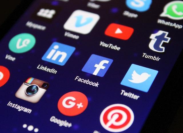 social-media-fuer-unternehmen