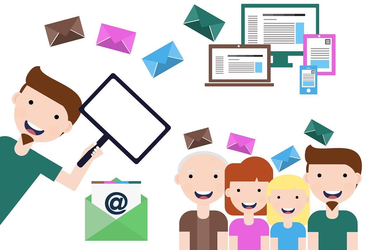website-online-marketing