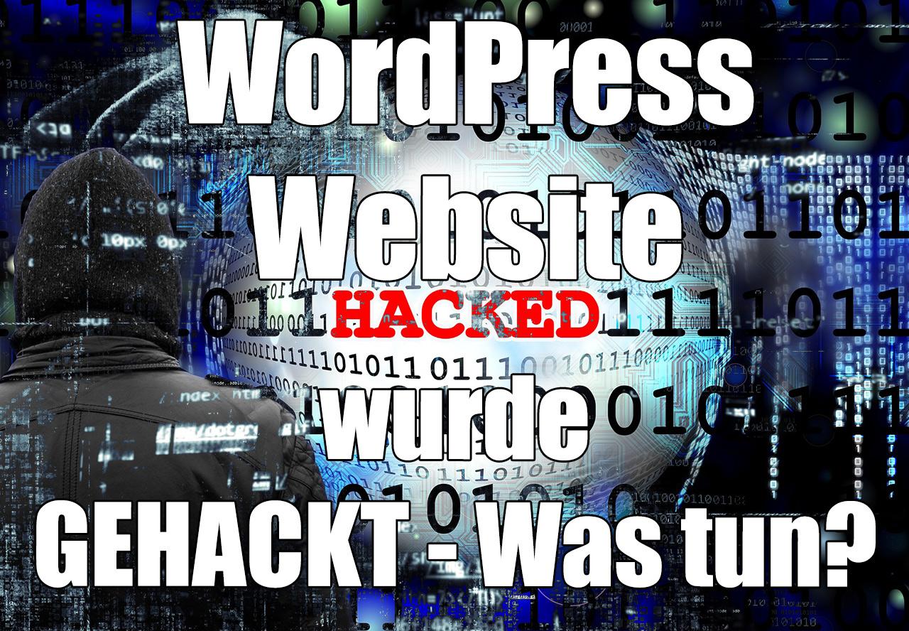 wordpress-gehackte-website-hilfe