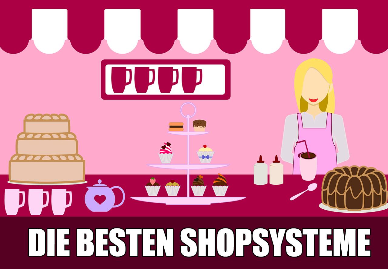 die-besten-online-shop-systeme