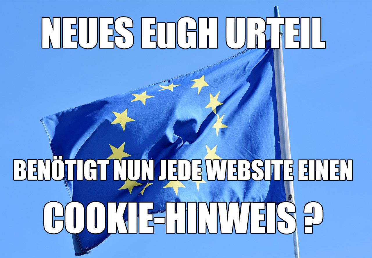 mainzwebdesign-news-eugh-cookie-hinweis-pflicht