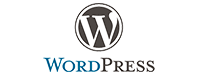 partner-logo-wordpress