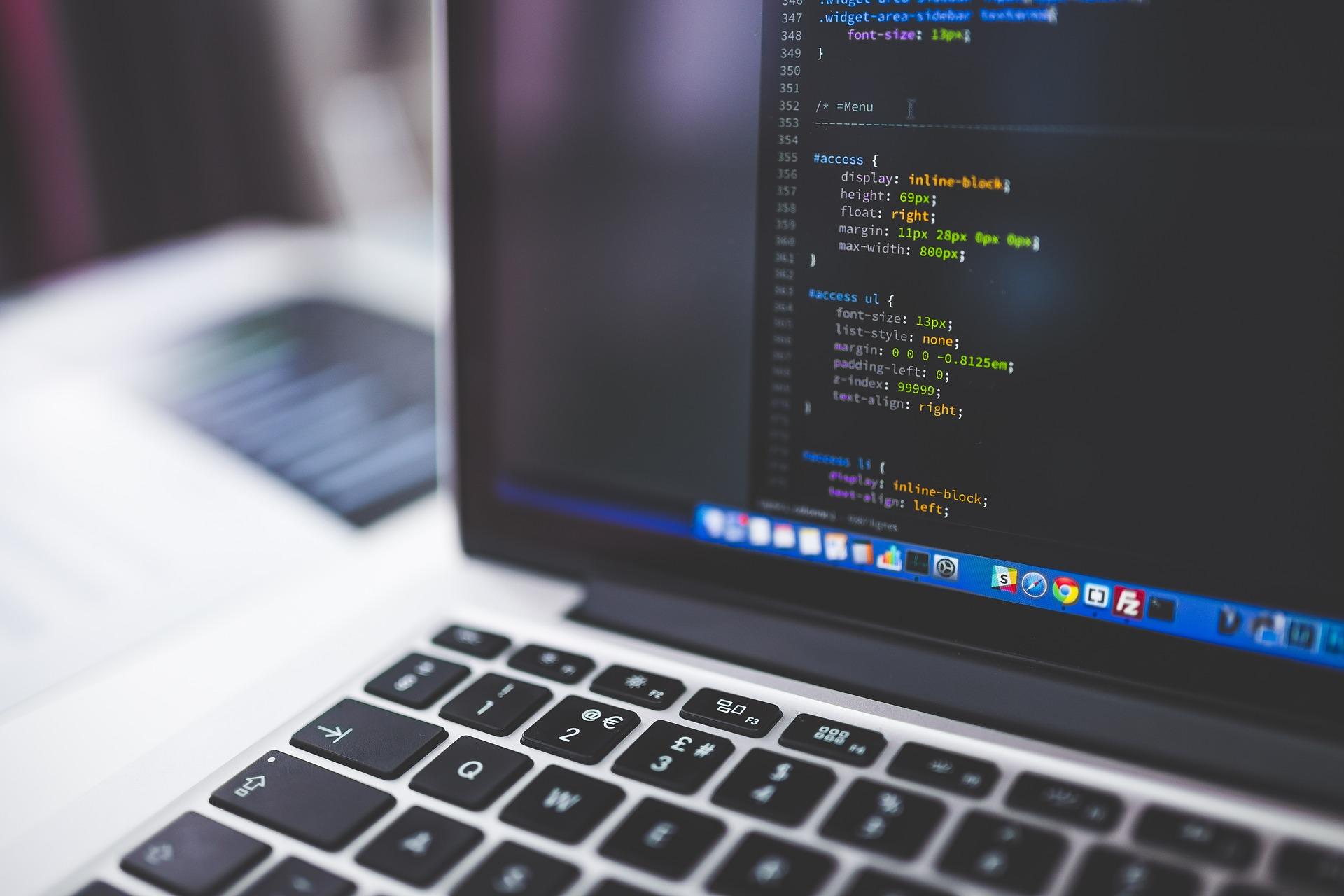 programmierung-coding