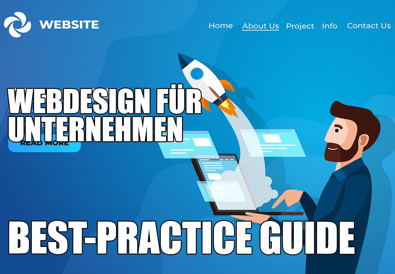 webdesign-fuer-unternehmen-best-practice-guide-cover