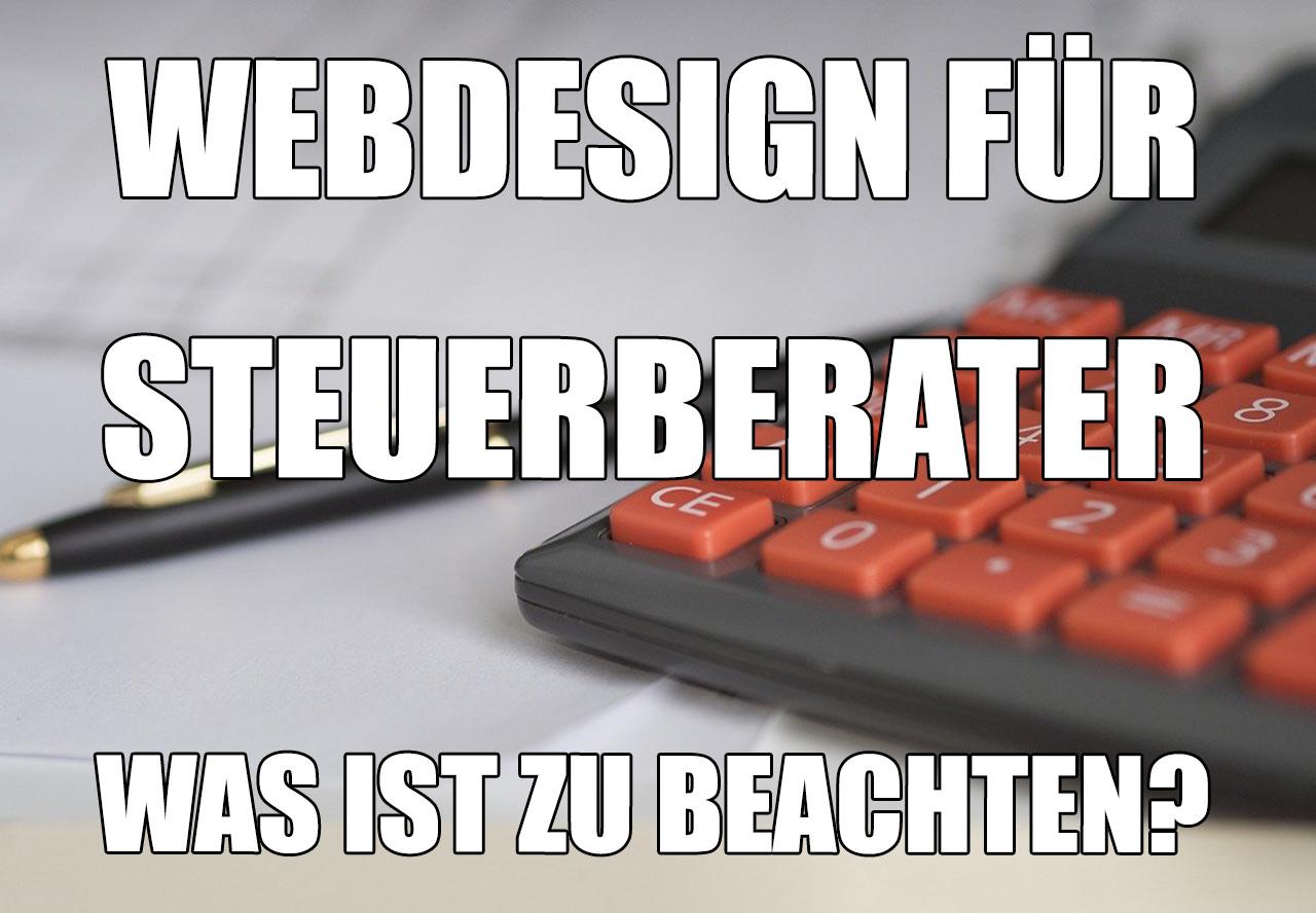 steuerberater-webdesign-teaser-image