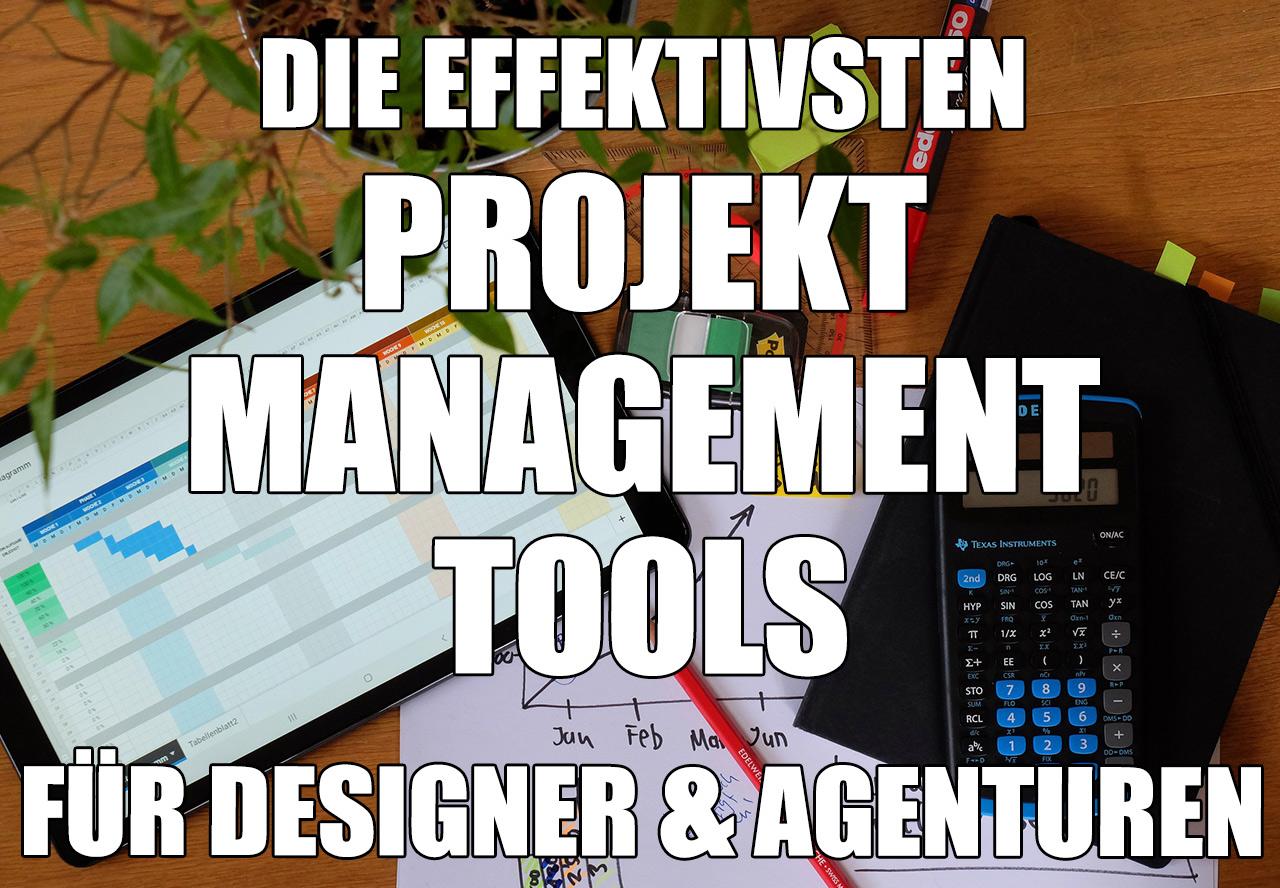 Die-besten-Projektmanagement-tools-designer-agenturen-2020