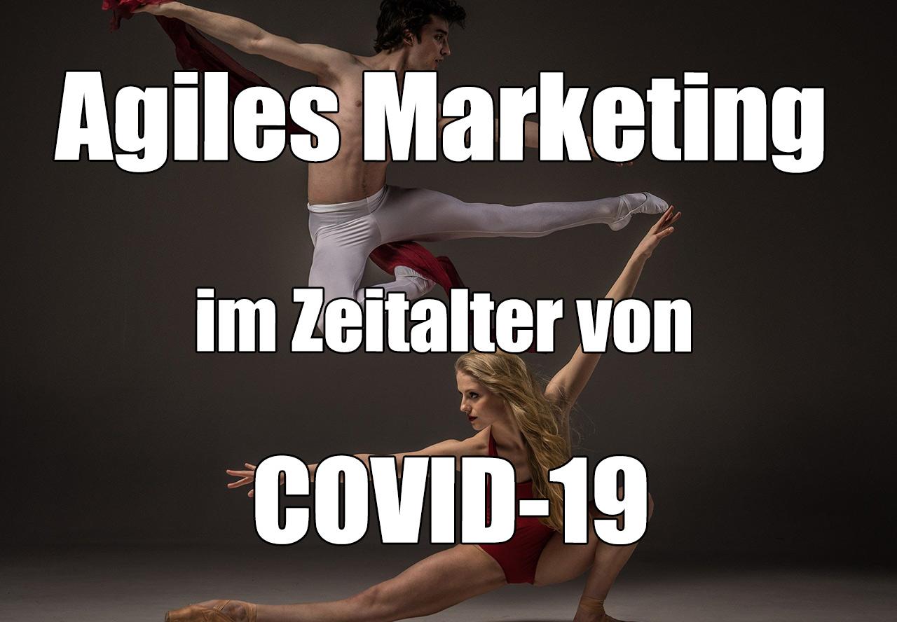 Marketing-im-Zeitalter-von-corona-teaser