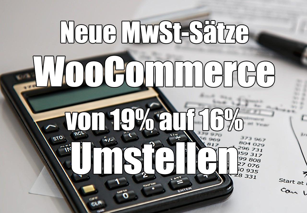 woocommerce-mwst-umstellen