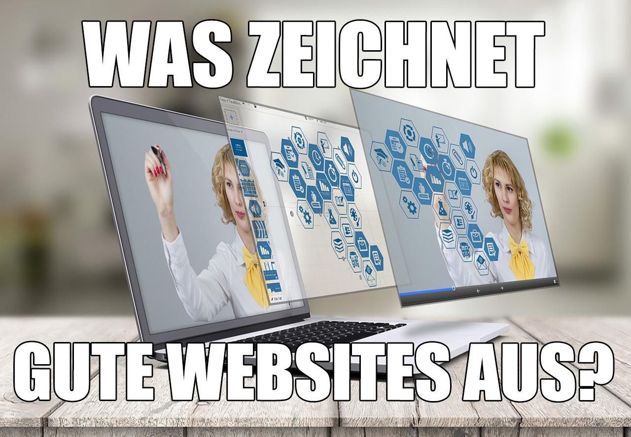 was-ist-eine-gute-website